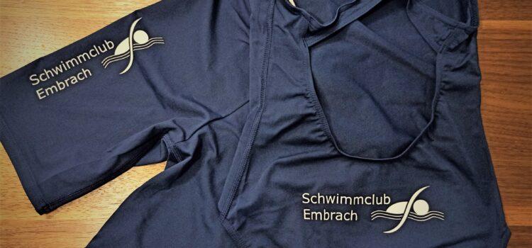 SCEM Badkleidung Badhose